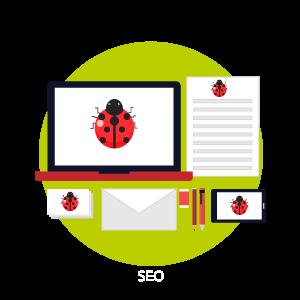 immagine-coordinata-logo-aziendale.png 12 ottobre 2017 9 KB 300 × 300 Modifica immagine Elimina definitivamente
