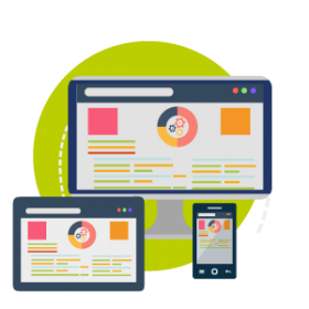 realizzazione-siti-web-responsive-wordpress