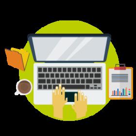 servizi-consulenza-comunicazione-web-marketing-milano