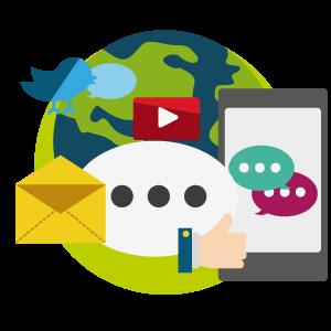 copywriting-web-content-milano